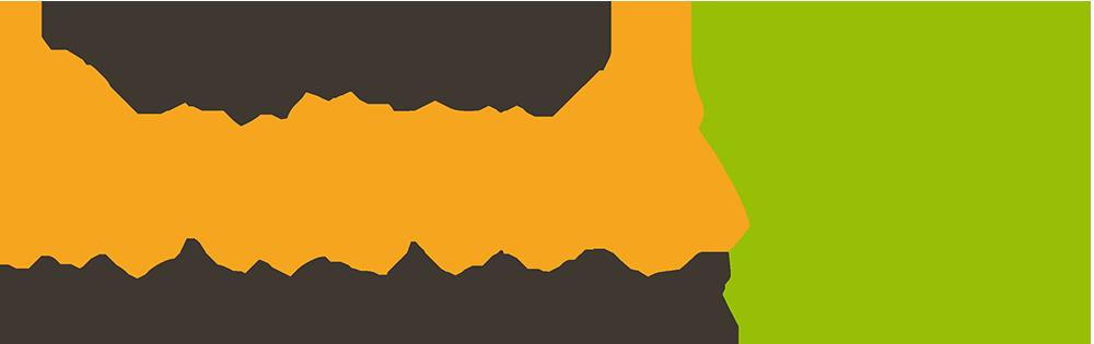 Ylöjärven Hyvä Työ Oy